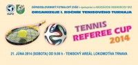 tenis_referee